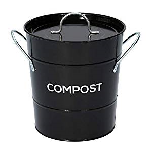 Composting gifts for gardeners