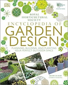 Educational gifts for gardeners
