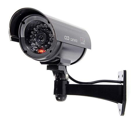 garden security camera gadget