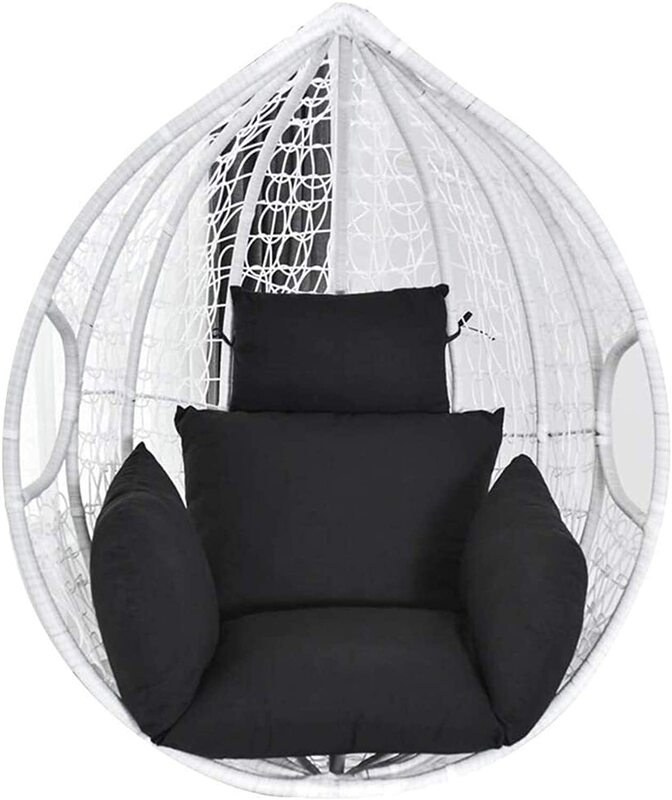ZCCG hanging egg chair